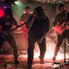 Neura @ - Txopper Klub - Agurain - Álava - Pais Vasco - España