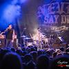 Defeater @ Trix - Antwerp/Amberes - Belgium/Bélgica