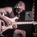 Matteo Di Gioia - Destrage @ Trix Club - Antwerp/Amberes - Belgium/B�lgica