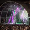 Devin Townsend Project @ Be Prog! My Friend Fest - Poble Espanyol - Barcelona