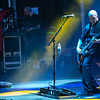 Hevy Devy - Devin Townsend Project @ Be Prog! My Friend Fest - Poble Espanyol - Barcelona