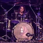 Senne Jacobs (Evil Invaders) @ Epic Metal Fest - 013 - Tilburg - The Netherlands/Pa�ses Bajos