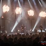 Kreator @ 013 - Tilbug - The Netherlands/Paises Bajos