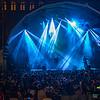 Meshuggah @ Be Prog! My Friend Fest - Poble Espanyol - Barcelona