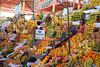 Me gustaría que pudieras oler esta parte - Mercado San Camilo - C/. San Camilo - Cercado - Arequipa - Perú<br /> <br /> I wish you could smell this area - Mercado San Camilo - C/. San Camilo - Cercado - Arequipa - Peru<br /> <br /> Ik wou dat je dit gedeelte kon ruiken - Mercado San Camilo - C/. San Camilo - Cercado - Arequipa - Peru<br /> <br /> Si vous pouviez sentir cette rangée - Mercado San Camilo - C/. San Camilo - Cercado - Arequipa - Pérou