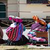 Killing time - Ocongate - Quispicanchi - Cusco - Peru